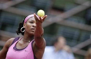 2007_08_09t154718_450x293_us_tennis_women_serena.jpg