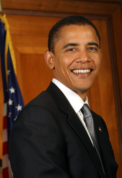 barack_obama_portrait_2005.jpg