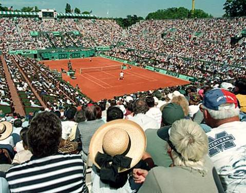 french-open.jpg