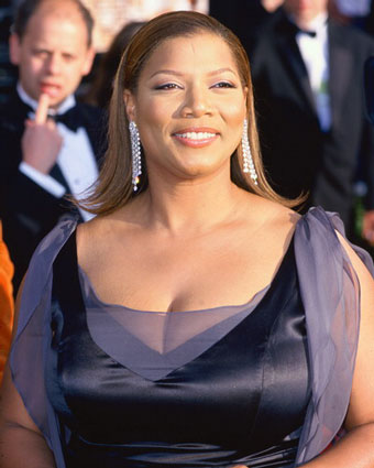 255038queen-latifah-posters.jpg