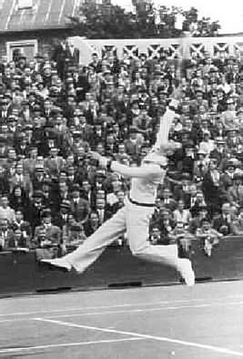 bill-tilden-flying-leaping-shot.jpg