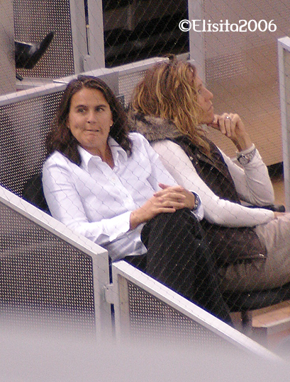conchita-martinez-is-a-lesbian.jpg