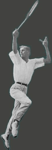 the-great-bill-tilden.jpg