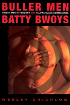 buller-men-and-batty-bwoys.jpg