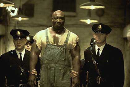 michael-clark-duncan-the-green-mile.jpg