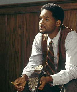 will-smith-magic-negro-2.jpg