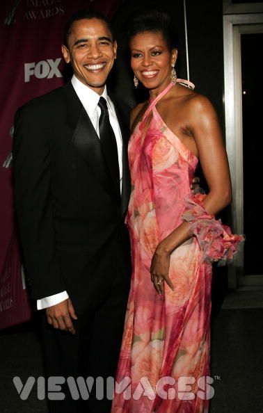 barack-and-michelle.jpg