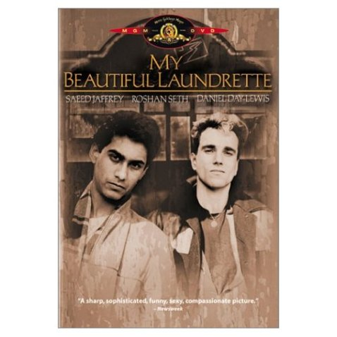 my-beautiful-laundrette.jpg
