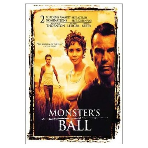 monsters-ball.jpg