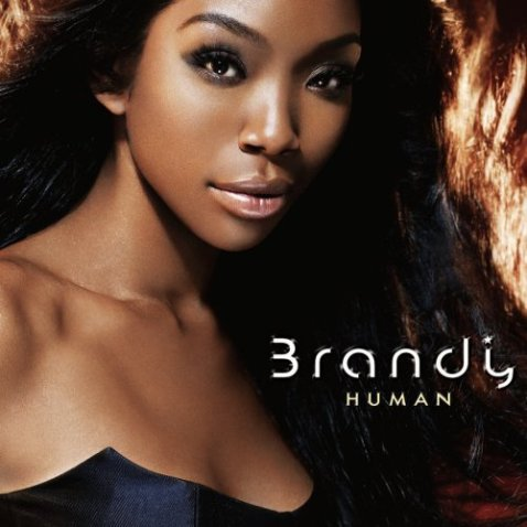 brandy-cd-cover-human