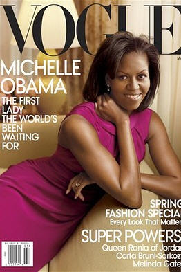 michelle_obama_vogue_cover1