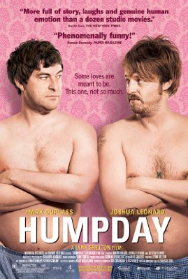 humpday-movie-poster