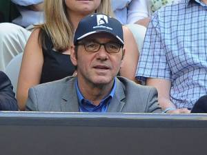 kevin-spacey-australian-open-2013-final