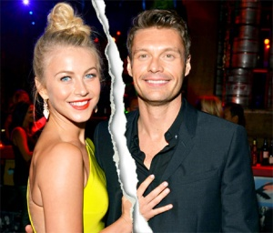 1363394610_146014775_julianne-hough-ryan-seacrest-467