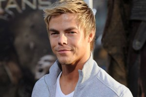 DerekHough_600-400-09-25-11