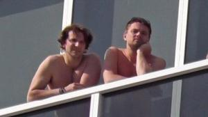 Sf-bradley-cooper-and-leonardo-dicaprio-scope-out-women-in-south-beach-20130206